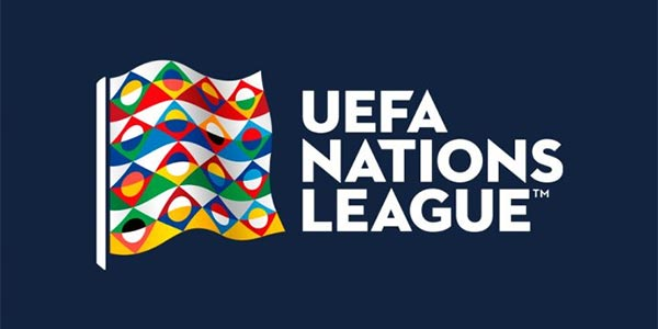 bet on France to win the Nations League
