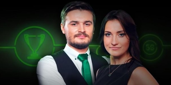 Unibet Casino End of Month Promo