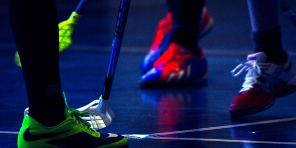 Which Country Has Better World Floorball Championship 2018 Odds?
