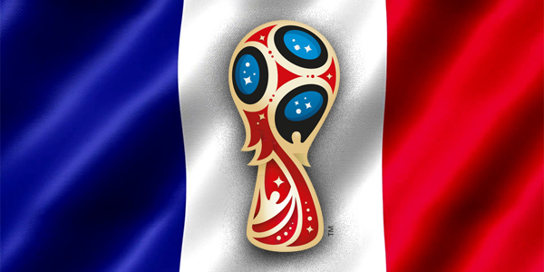 France Betting Specials