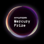 The Best 2018 Mercury Prize Betting Odds