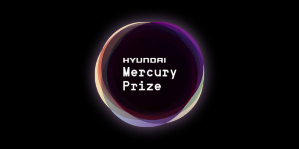 2018 Mercury Prize betting odds