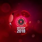 Win Your Share of $116 Million in the WCOOP 2018 Tournaments at PokerStars