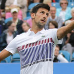 Should You Still Bet On Djokovic To Win The US Open?