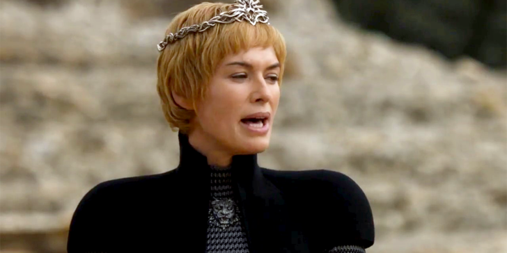 bet on who will kill Cersei Lannister