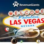 Bingo Hall Offers You the Chance to Win a Trip to Las Vegas