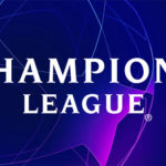 Top 5 Teams with the Best Champions League 2018/2019 Odds