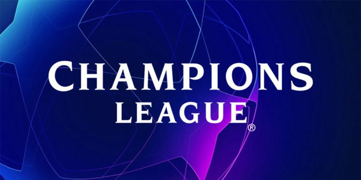Top 5 Teams in the Champions LeaGUE