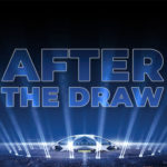 Champions League Odds Give EPL's Man City An Edge After Draw