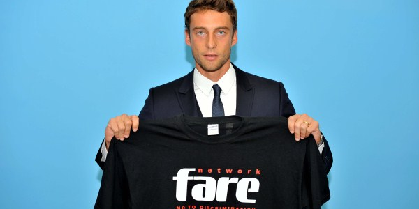 Claudio Marchisio Leaves Juventus After 25 Years with the Club