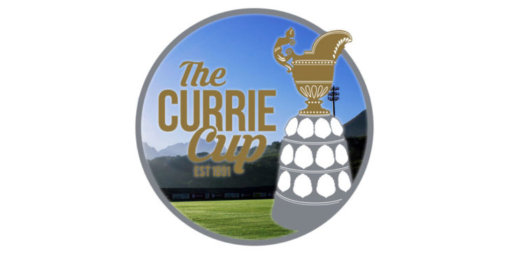 Currie Cup betting tips