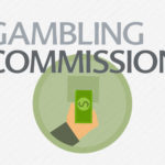Dealing With Unfair Withdrawal Restrictions at UK Gambling Sites