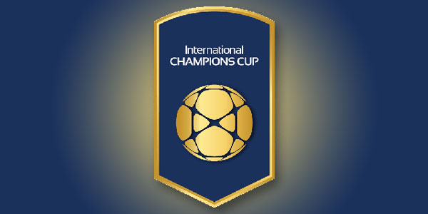 International Champions Cup betting tips