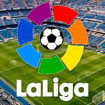 Big Profits for La Liga Matchday 3 Betting Against Barca and Real