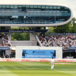 Should You Bet On India To Win The 2nd Test At Lords?