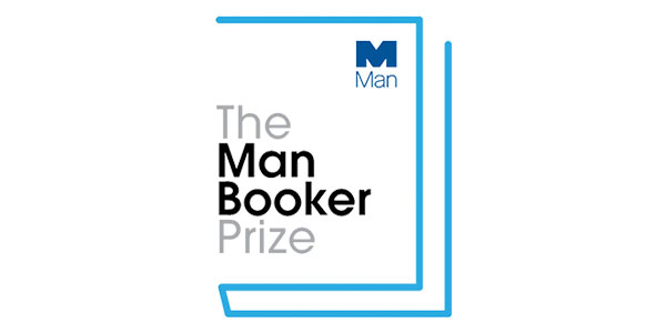 Introducing the Best Longlist Nominations and Booker Prize 2018 Odds