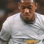 Favorable Anthony Martial Transfer Odds Amid Exit Hints