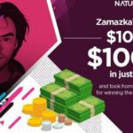 Can You Complete Natural8 Poker's $10k Bank Roll Challenge?