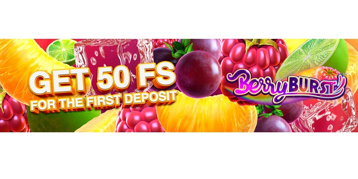PlayFortuna Casino New Player Promotion
