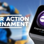 Join the Super Action Omni Slots Tournament
