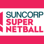 What Do the Official Super Netball 2018 Odds Predict?