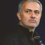 Top 3 Managers to Replace Mourinho