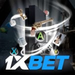 Just Play at 1xBet Casino to Win the Best Gadgets of 2018