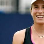 Betting on Johanna Konta Boosted by Win Over Serena Williams