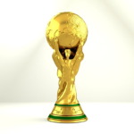 Will England Host the 2030 World Cup?
