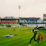 Asia Cup Odds Favor Variable Performance India, Should You?