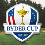 Should You Bet On The USA To Win The Ryder Cup?