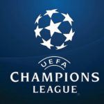 Bet on the Best English UCL Team