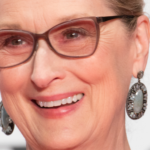 You Can Bet on Meryl Streep to Win Her 4th Oscar
