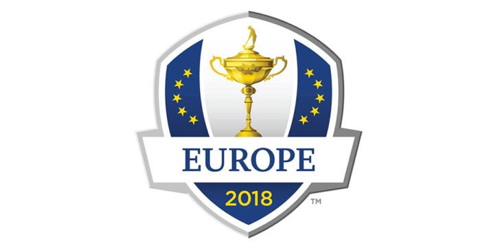 Should You Bet On Europe To Win The 2018 Ryder Cup?