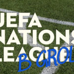 Denmark Leads the Odds to Win UEFA Nations League B Group 4