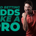 How to Read Online Sports Betting Odds