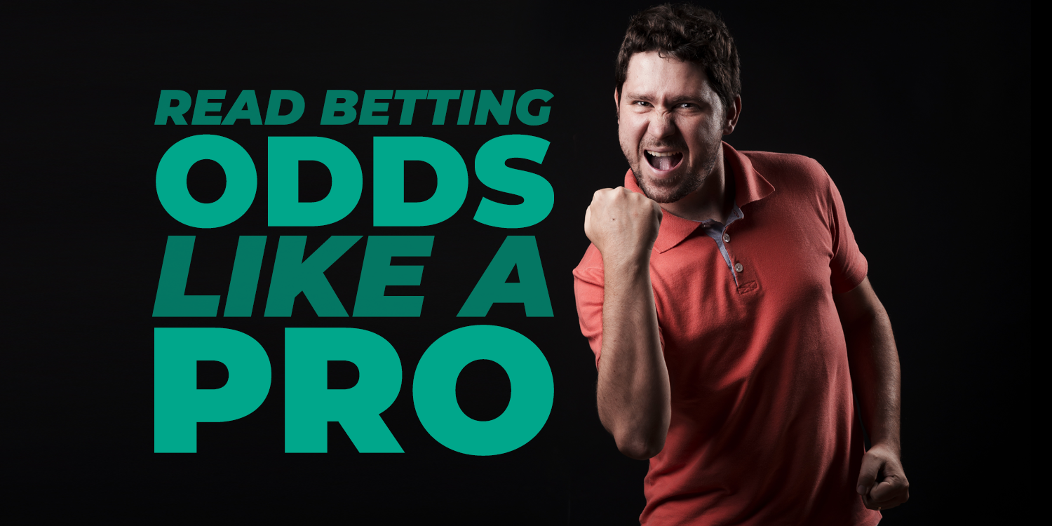 How to Read Online Sports Betting Odds Like a Pro: The Ultimate Guide |  GamingZion