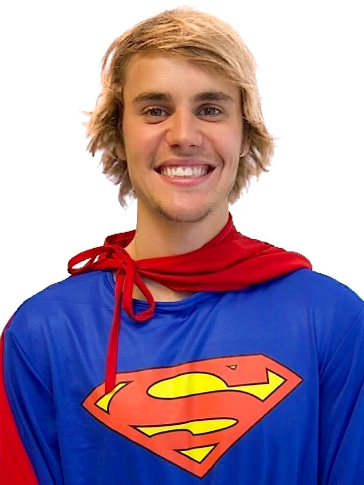 Bet on Justin Bieber's YouTube Channel