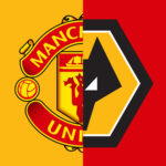 Man United vs Wolves Betting Tips: Tough Game Ahead for the Red Devils