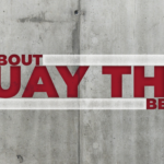 Where and How to Bet on Muay Thai Online?