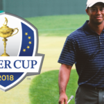 The Odds On Tiger Woods Being The Best Wildcard May Shorten