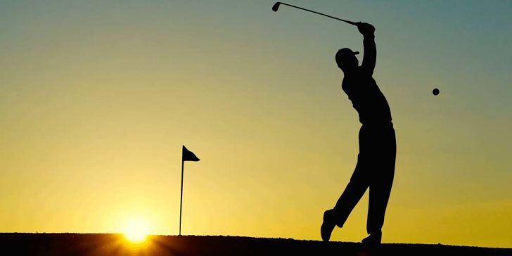Ryder Cup Captains Bet On Golf Legends For Wildcard Choices