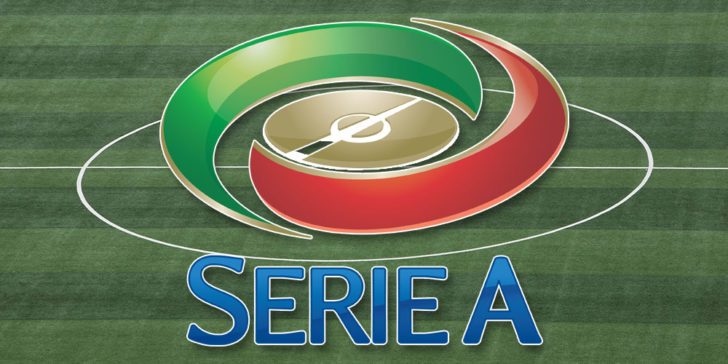 Serie A Matchday 04 preview