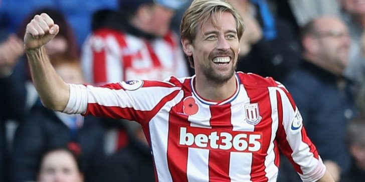 short stories about football players, funny football stories, funny stories about football players, short stories about funny footballers, peter crouch short stories, peter crouch new book, peter crouch novel, how to be a footballer, bet on peter crouch, Short stories about footballers, Peter Crouch, Stoke City, premier league odds, bet on football, online betting sites, online gambling sites, gaming zion