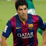 Luis Suárez Betting Specials: What Can Be Expected from the Uruguayan?