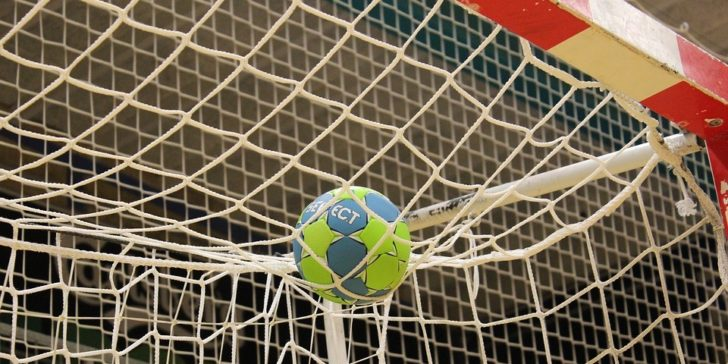 2019 World Handball Championship Odds