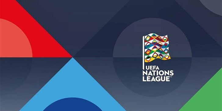 Nations League Matchday 3 Betting Highlights