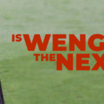 Bet on Arsene Wenger to become the next Real Madrid manager