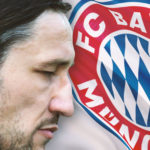 Bet on Niko Kovac to Leave Bayern as Crisis Deepens at Allianz