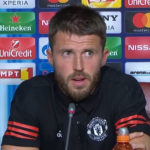Reasons to Bet on Michael Carrick to Become the Next Man United Manager